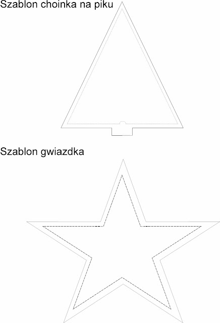 Szablon+gwiazdka+świąteczna+choinka.jpg