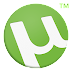 uTorrent® Pro v2.16