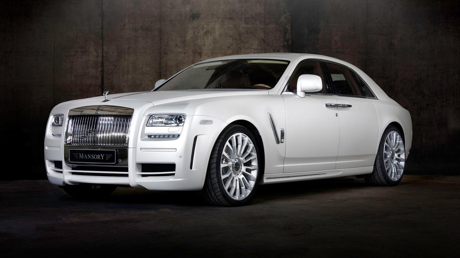 Royal Cars And Bikes Wallpapers Royals Rolls Royce
