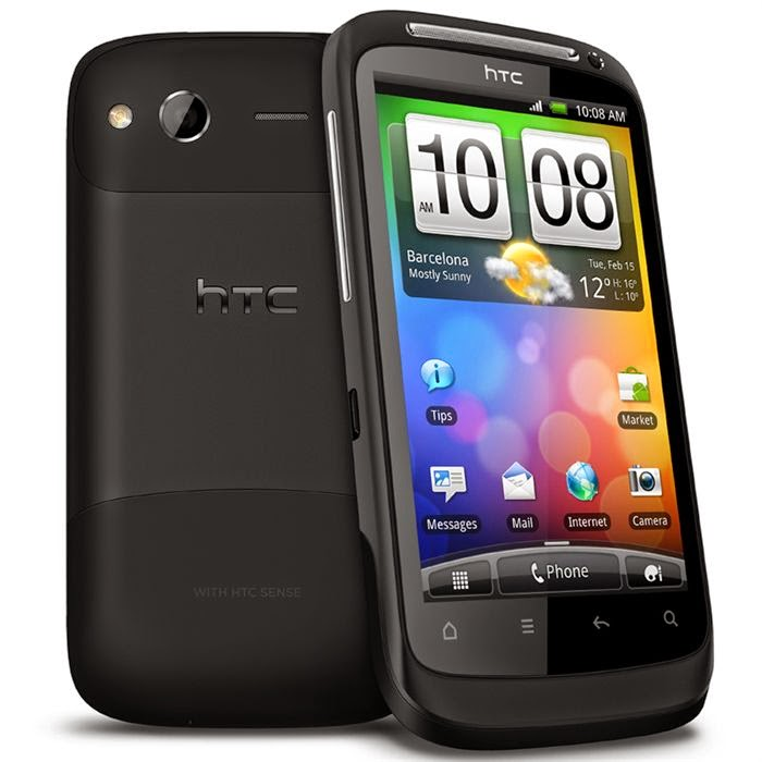 htc desire s prix comparatif smartphone 3 7 pouces. Black Bedroom Furniture Sets. Home Design Ideas