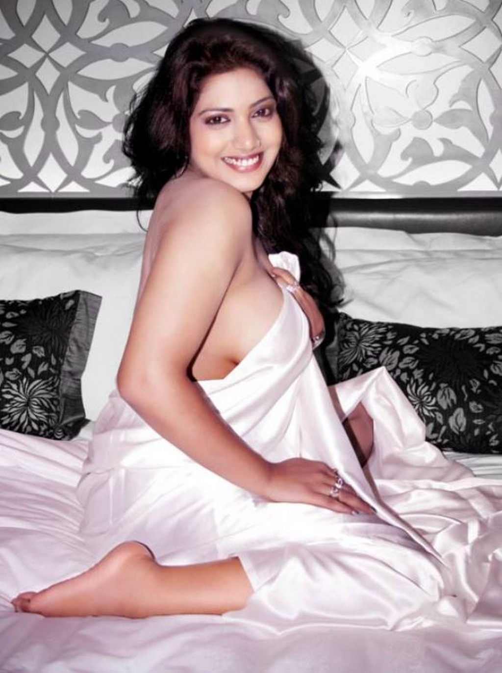 porn-hot-bollywood-divas