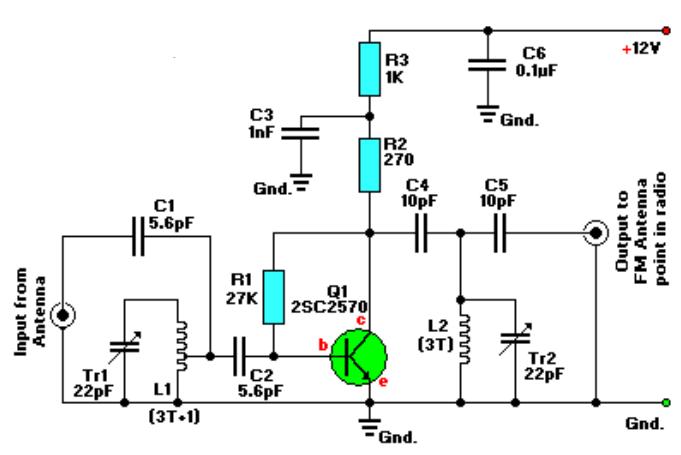 http://4.bp.blogspot.com/-kCypR5IpxdM/UuEBr0xVOfI/AAAAAAAABhY/2PfrExxS1nw/s1600/Active+FM+Amplifier+Circuit+Diagram.png
