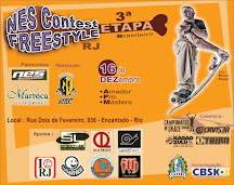 NES CONTEST FREESTYLE