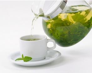 http://about-toweightloss.blogspot.com/2014/09/benefits-of-green-tea-on-weight-loss.html