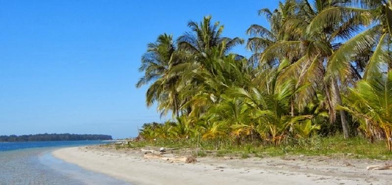 Cheap Hotels Panama City Beach On The Beach