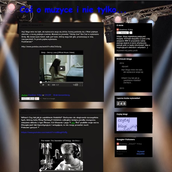 http://frika37.blogspot.com/