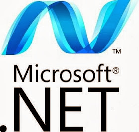 Microsoft .NET Framework 4.5.1              Final