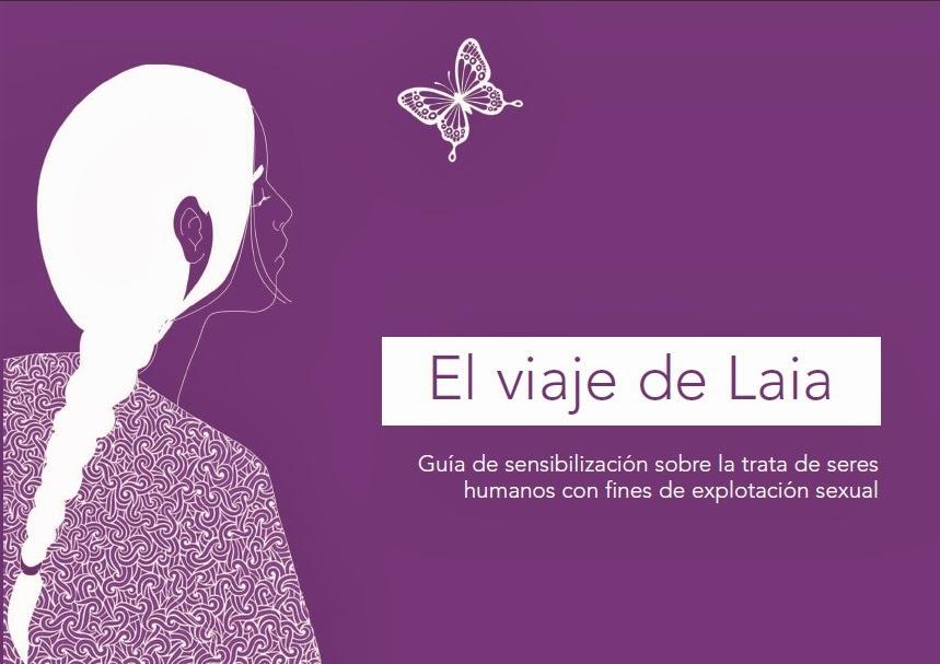 http://www.educandoenigualdad.com/IMG/pdf/Laia.pdf