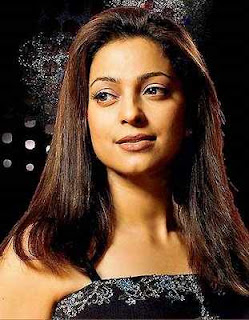 Don't want to expose my chilren to media Juhi Chawla