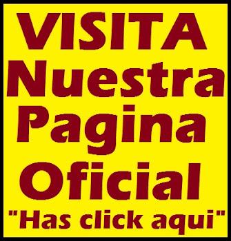 VISITA NUESTRA PAGINA