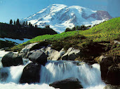 #14 Waterfall Wallpaper