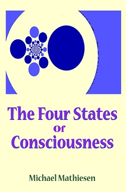 The 4 States Of Consciousness