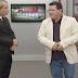 TV Alagoas testa marca d'agua