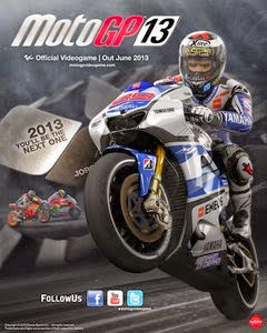 Download MotoGP 13 2013 Full PC Game   Highly compressed games free download