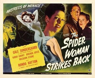 Spider_Woman_Strikes_Back_-_hs_600.jpg