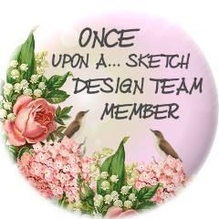 I was a DT member