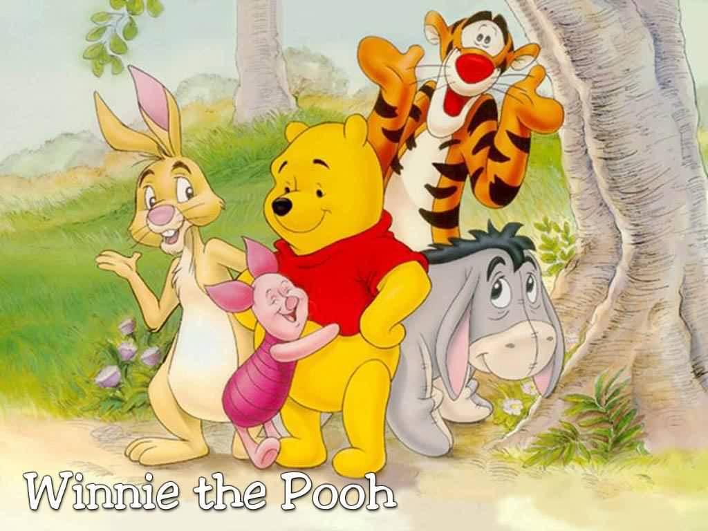 http://4.bp.blogspot.com/-kD9QF5LJtpQ/TxCnKikPsmI/AAAAAAAAI4w/_BJlxCAp1UI/s1600/winnie-the-pooh-20.jpg