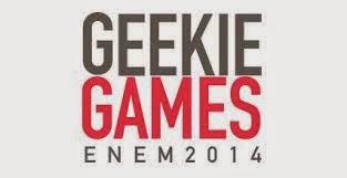 www.geekiegames.com.br