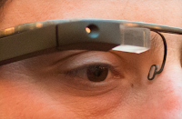 Project Google Glass - Travel Industry - Travopia