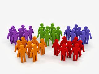 pazarlamada segmentasyon nedir