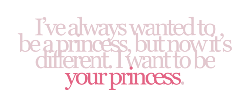 Girlfriend Princess Quote : Just a lonely girl if i stole your heart and you