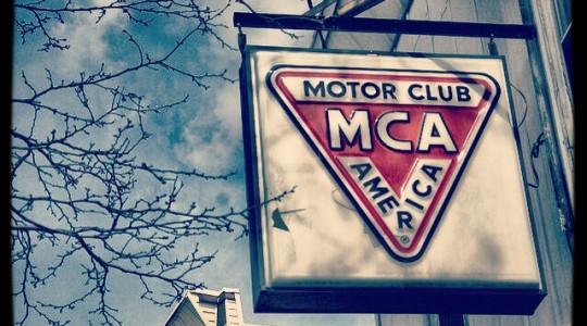 What Is The Motor Club Of America Car Salesman Motor Club