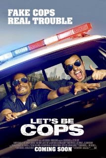 Download Lets Be Cops 2014 Baixar Filme 2014