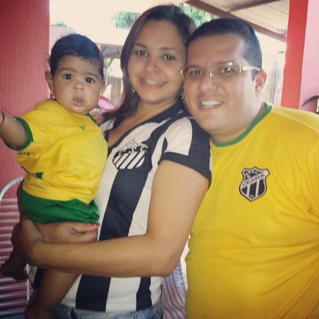 Priscila Rodrigues - Blusa Personalizadas para seu filhinho Arthur