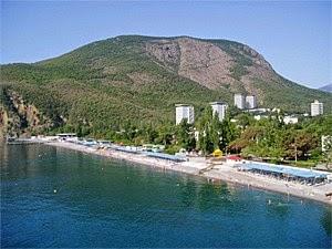 Санатории Крыма 2014-2015 санаторно-курортное лечение в Крыму бронирование доступно | Health resorts of Crimea