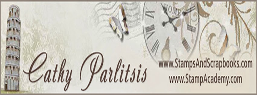 http://www.stampsandscrapbooks.com/