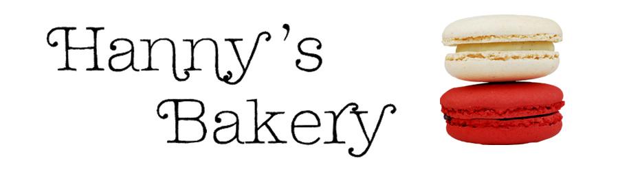 Hanny's Bakery
