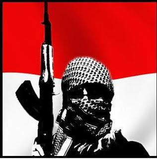"""Hacker Indonesia Akhirnya Putuskan """"Jihad"""" Bantu Palestina"""