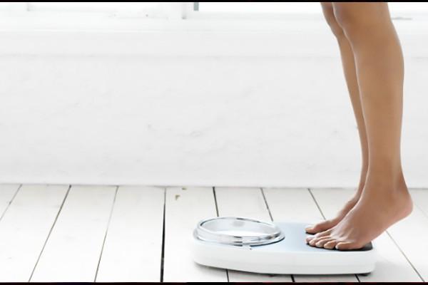 Punca Susah Tambah Berat Badan