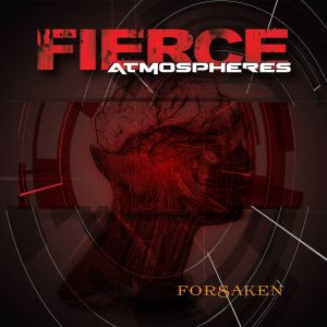 http://www.behindtheveil.hostingsiteforfree.com/index.php/reviews/new-albums/2156-fierce-atmospheres-forsaken-single