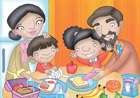 Escuela Primaria Urbana 926 Jess Romero Flores