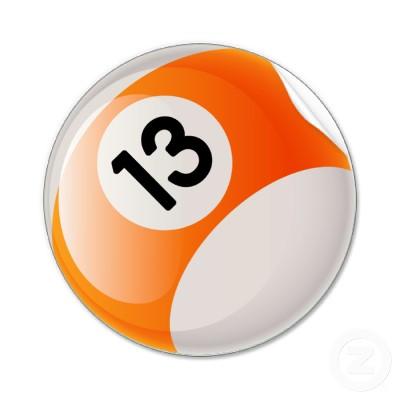 TOGEL | Prediksi Togel Rabu 21-03-2012
