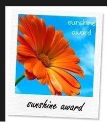 Award, Award Ke 15 Eka Ikhsanudin
