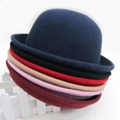 bowler_hat_h&m_dupe_ebay_fashion_blog