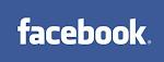 Vind ons op Facebook