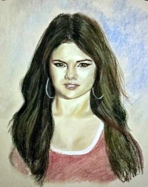 selena+3 - Selena Gomez, Lupus y las enfermedades autoinmunes.