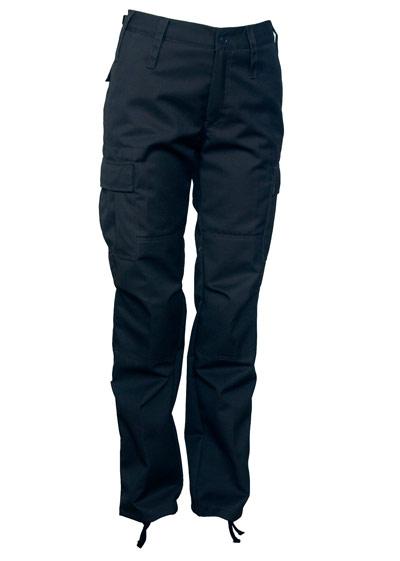 Zenske maskirne pantalone