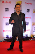 59th Idea Filmfare Awards function Gallery 2013-thumbnail-13