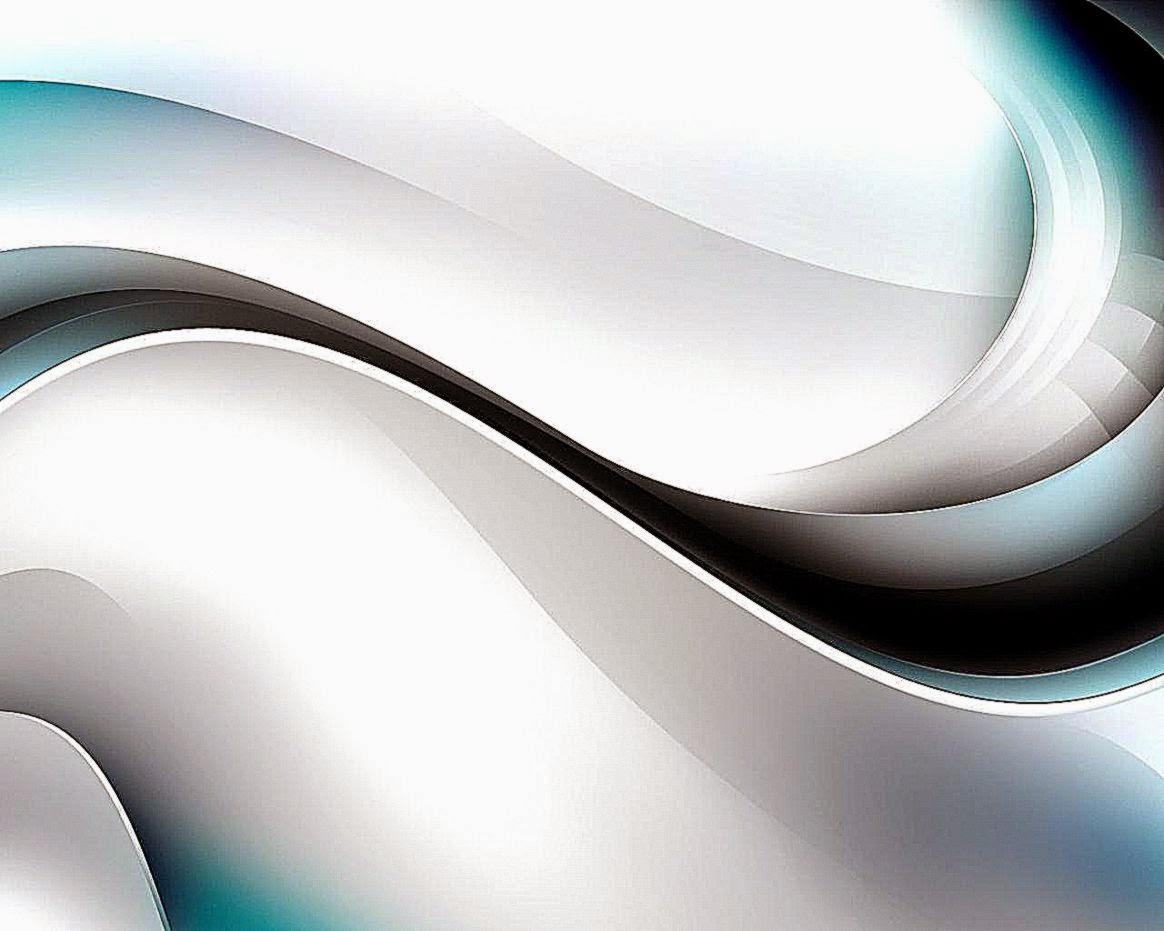 Wallpaper Hd Abstract Line Wallpaper Gallery