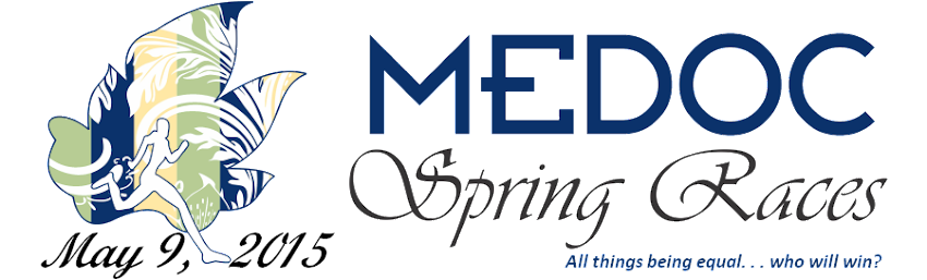 Medoc Spring Races