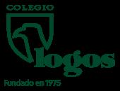 http://www.colegiologos.com/?lang=en