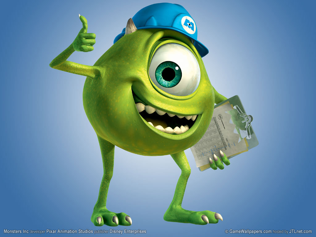 http://4.bp.blogspot.com/-kDTE8C57MOs/Th2a_KJY5yI/AAAAAAAAJ64/p76yqb50mEU/s1600/Best+Monsters+Inc+Wallpaper.jpg