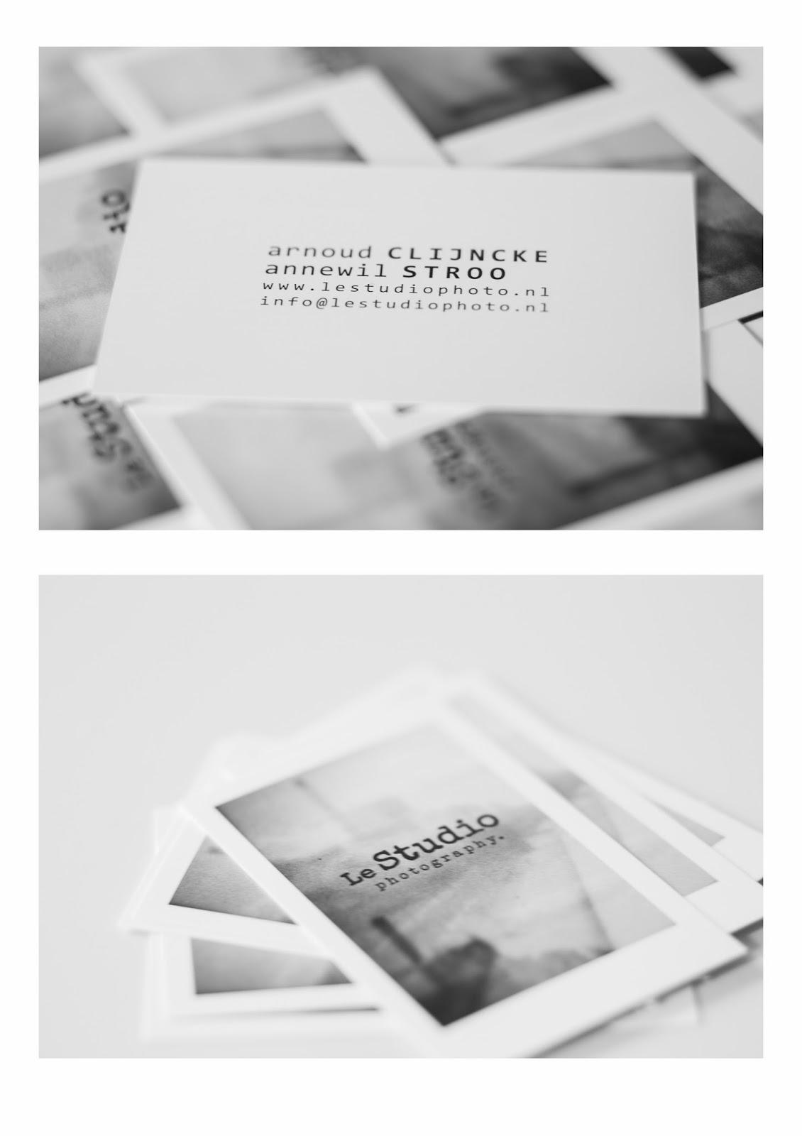 © 2014 Le Studio Photography | www.lestudiophoto.nl