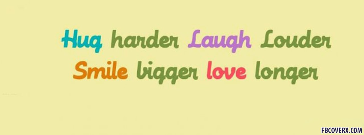 Facebook Covers Funny Awesome Cute Smile Because