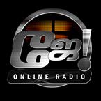 Jey Online Tamil Radio