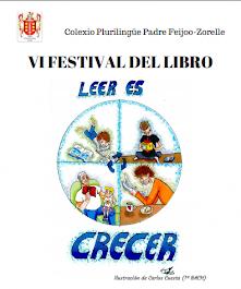 VI BOOK FESTIVAL